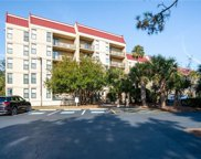 34 S Forest Beach  Drive Unit 1D, Hilton Head Island image