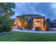 9401 South Star Hill Circle, Lone Tree image