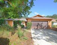 17556 Birchwood Drive, Boca Raton image
