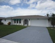 3518 SE 22nd PL, Cape Coral image