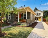 4017 SE 54TH  AVE, Portland image