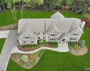 20 Lilline Lane, Upper Saddle River image