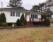 48 Whittier  Drive, Mastic Beach image