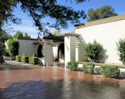 1184 N Villa Nueva Drive, Litchfield Park image