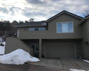 6835 Briar Rose Trail, Littleton image