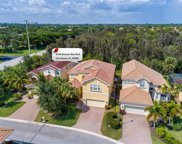 8748 Banyan Bay BLVD, Fort Myers image