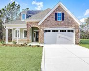 413 Middle Grove Lane, Wilmington image