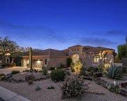 11946 E Sand Hills Road, Scottsdale image