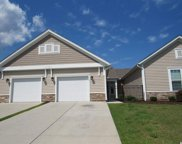 1529 C Palmina Loop Unit C, Myrtle Beach image