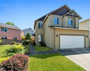10014 184th St E, Puyallup image