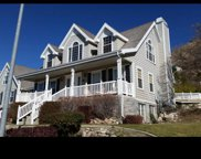 3962 N Foothill Dr, Provo image