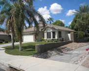 4630 S Wildflower Drive, Chandler image