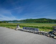 Lot 9 Westshore Way, Laclede image