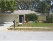 3302 Rankin Drive, New Port Richey image