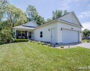 4976 Pleasant Creek Avenue Ne, Comstock Park image