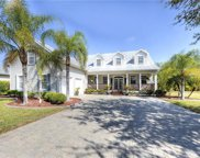 6077 Marsh Point LN, North Fort Myers image