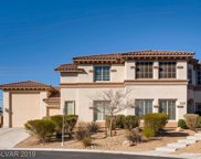 4721 OVERLOOK RANCH Street, North Las Vegas image