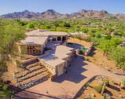 6134 N 44th Street, Paradise Valley image