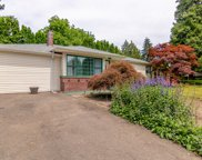 2235 12TH  AVE, Forest Grove image