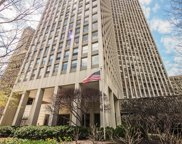 2626 North Lakeview Avenue Unit 3003, Chicago image
