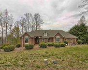 108 Highmount Drive, Greer image