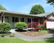 3351 Keithshire Way, Lexington image