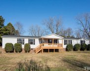 370 Raeford Road, Angier image