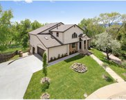 12120 West 76th Drive, Arvada image
