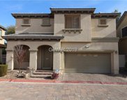 3548 FADED MOON Court, North Las Vegas image