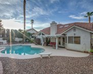 9709 TERRACE GREEN Avenue, Las Vegas image