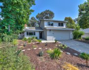 8465  N Star Way, Orangevale image