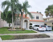 773 Nw 156th Ave, Pembroke Pines image