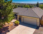 6355 Ashton Park Place, Colorado Springs image