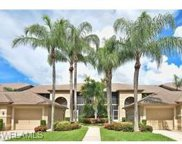 14300 Hickory Links CT Unit 1815, Fort Myers image
