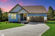 409 Skyway Place, Travelers Rest image