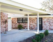 202 Poinciana Dr, Gulf Breeze image