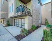 1330 152nd Lane SW, Lynnwood image