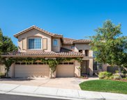 27223 Cortina Way, Salinas image