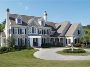 406 Wynchester Way, Kennett Square image