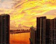 31 Se 5th St Unit #4314, Miami image