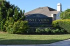 Ponte Vedra by the Sea Neighborhood in Ponte Vedra Beach FL homes for sale