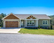 62  Silver Lining Way, Hendersonville image