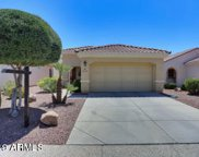 12943 W Chapala Drive, Sun City West image