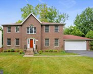 13117 Old Fletchertown   Road, Bowie image