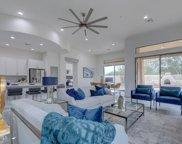 8136 E Beardsley Road, Scottsdale image