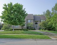 4876 JUSTIN, West Bloomfield Twp image