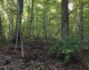 Elm Ridge Rd, Washburn image