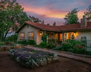 5411  Victory Mine Road, Placerville image