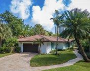 240 E Fern Drive, Boca Raton image