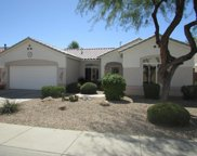 14771 W Gunsight Drive, Sun City West image